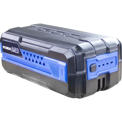 Hyundai HYBAT40LI25 Rechargeable Battery