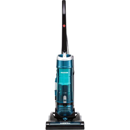 Hoover BREEZE EVO TH31 BO01 Upright Vacuum Cleaner