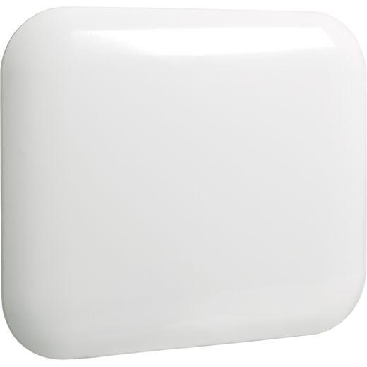 Mill Heat IB250 99469 Panel Heater 250W - White