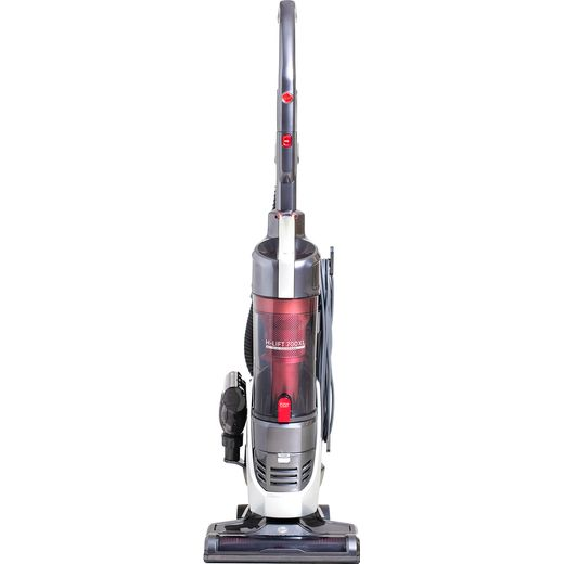 Hoover H-LIFT 700 Pets XL HL700PXL Upright Vacuum Cleaner