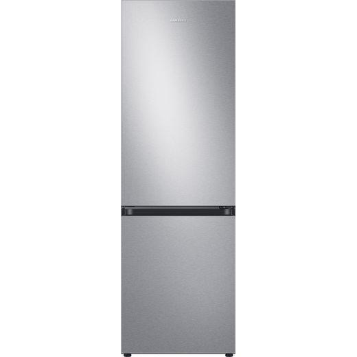 Samsung RB7300T RB34T602ESA Fridge Freezer - Stainless Steel