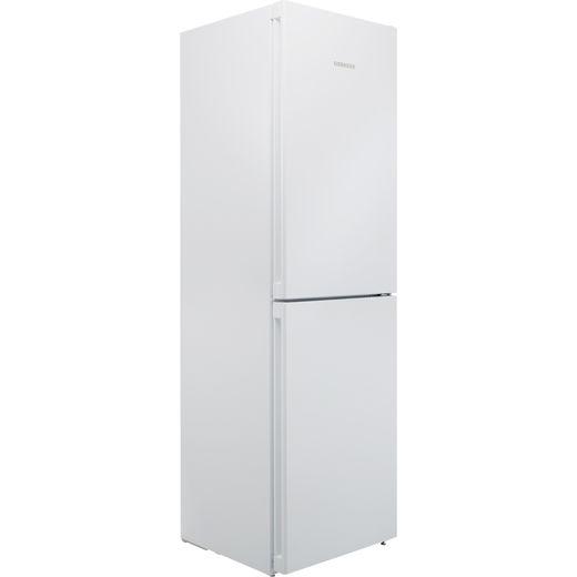 Liebherr CN4713 50/50 Frost Free Fridge Freezer - White - E Rated