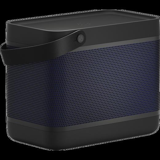 Bang & Olufsen Beolit 20 Wireless Speaker - Anthracite