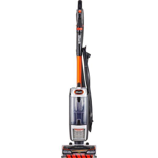 Shark Anti-Hair Wrap NZ801UK Upright Vacuum Cleaner
