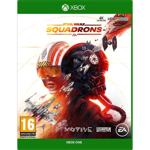 Star Wars: Squadrons for Xbox