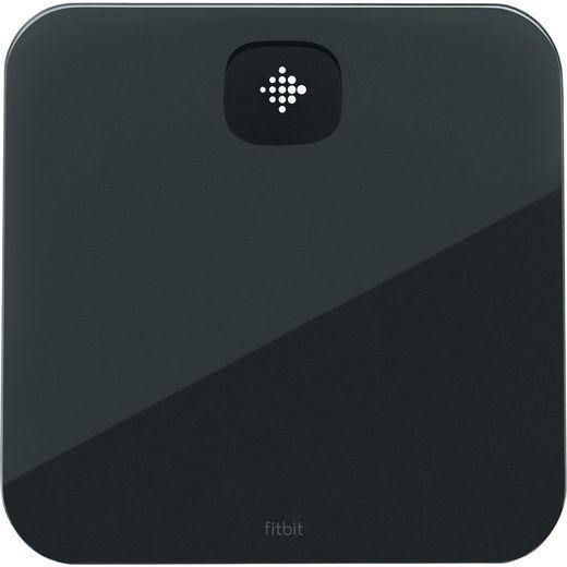 Fitbit Aria Air FB203BK Smart Weighing Scale - Black