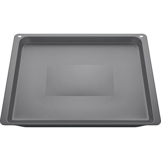 NEFF Z11AB15A0 Oven Accessory - Black