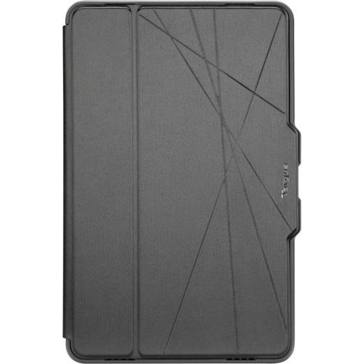 """Targus Tablet Case for 10.5"""" - Black"""