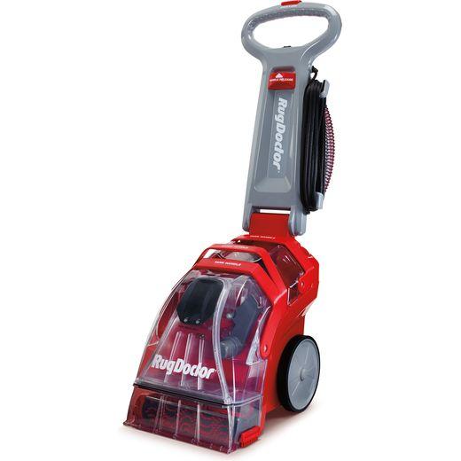 Rug Doctor 1093170 Deep Carpet Cleaner