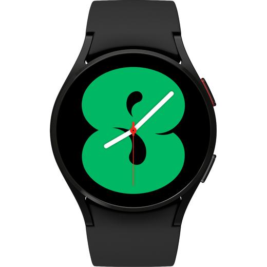 Samsung Galaxy Watch4, GPS - 40mm - Black