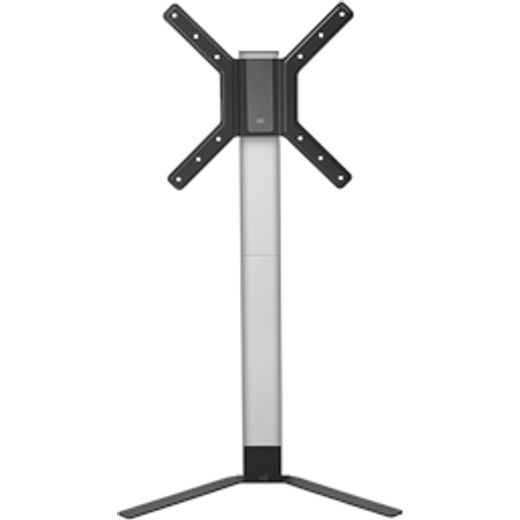 One For All WM6471 TV Stand - Black / White