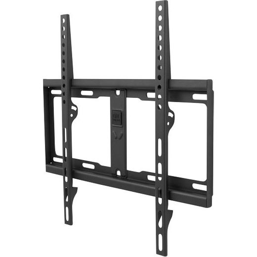 One For All WM 4411 Fixed TV Wall Bracket For 32 to 65 inch TV's