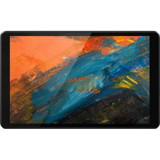 "Lenovo Smart Tab M8 8"" 32GB Tablet includes Smart Charging Station - Grey"