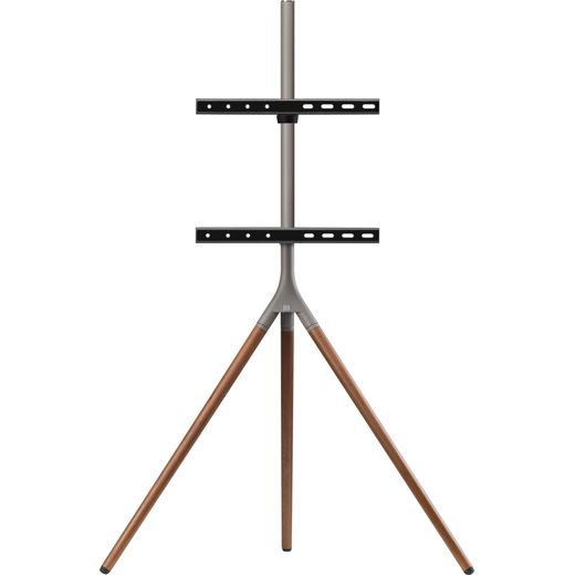 One For All WM7471 TV Stand - Black