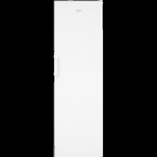 Beko LSP3579W Fridge - White - F Rated