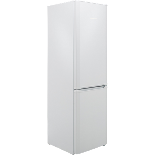 Liebherr CU3331 60/40 Fridge Freezer - White - F Rated