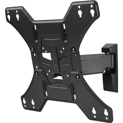 One For All WM 4441 Full Motion TV Wall Bracket For 13 to 65 inch TV's