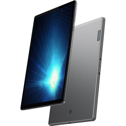 ZA5T0242GB   Lenovo Tab M10 Plus   ao.com
