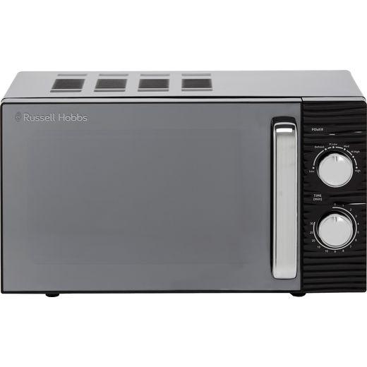 Russell Hobbs Inspire RHM1731B Microwave - Black