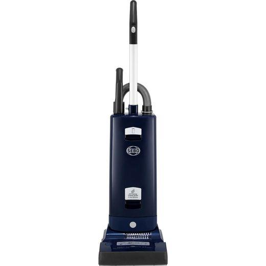 Sebo Automatic X7 Extra ePower 91506GB Upright Vacuum Cleaner