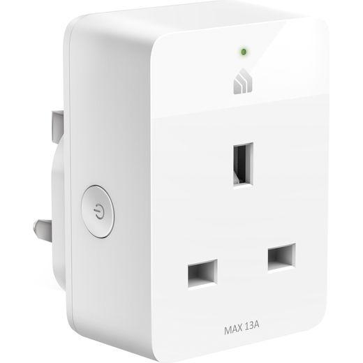 TP-Link KP105 Wi-Fi Smart Plug