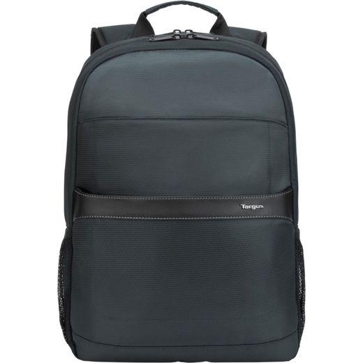 Targus Backpack - Black