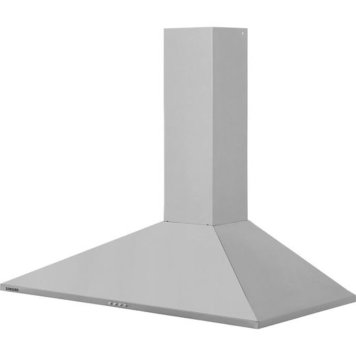 Samsung NK36M3050PS 90 cm Chimney Cooker Hood - Stainless Steel - D Rated