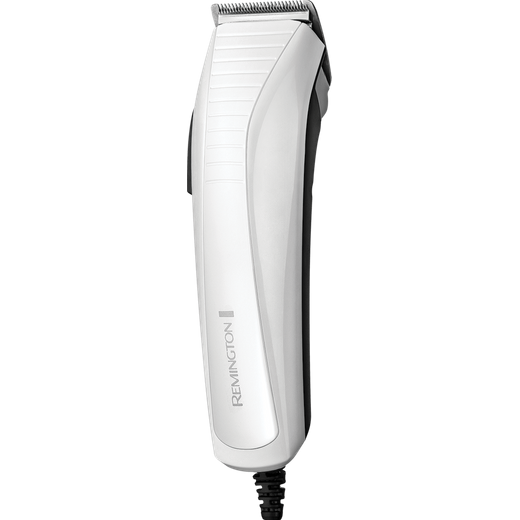 Remington Colour Cut HC5035 Hair Clipper White