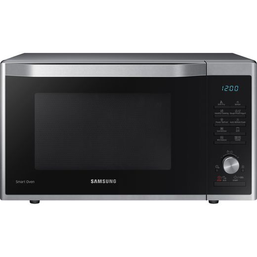 Samsung MC32J7055CT 32 Litre Combination microwave - Stainless Steel