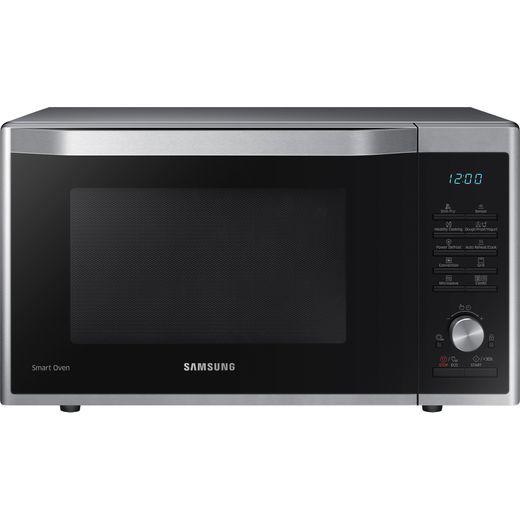 Samsung MC32J7055CT Microwave - Stainless Steel