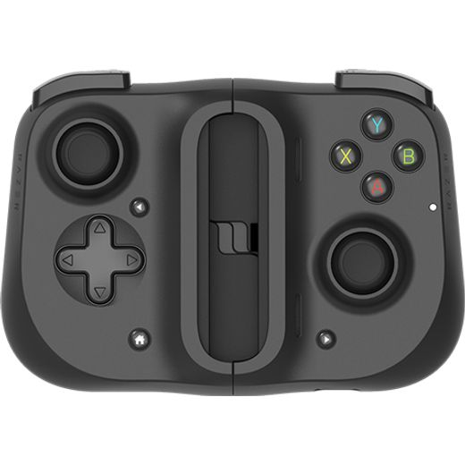 Razer Kishi For Android Gaming Controller - Black