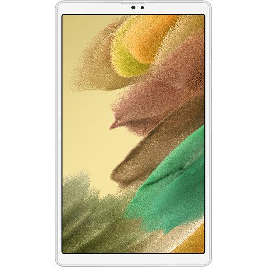 """Samsung Galaxy Tab A7 Lite 8.7"""" 32GB Tablet - Silver"""
