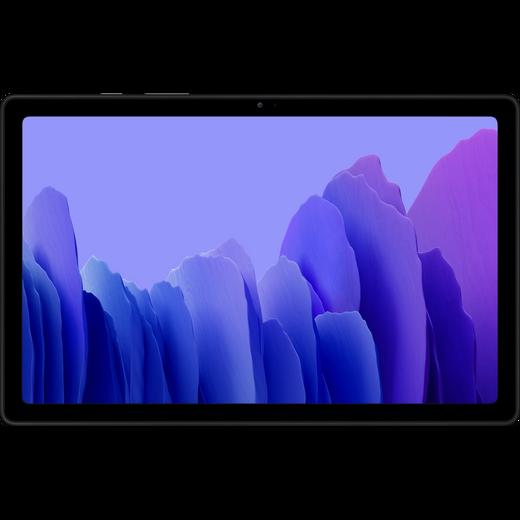 """Samsung Galaxy Tab A7 10.36"""" 32GB Tablet - Grey"""