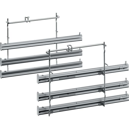 NEFF Z11TF36X0 Oven Accessory - Stainless Steel