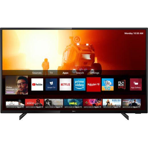 "Philips 70PUS7505 70"" Smart 4K Ultra HD TV"