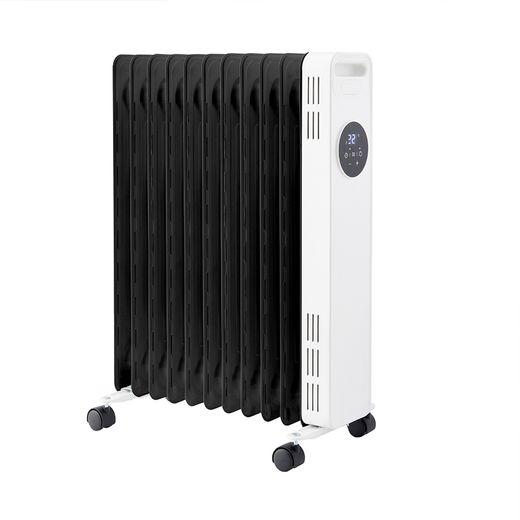 Black & Decker BXRA43015GB - White