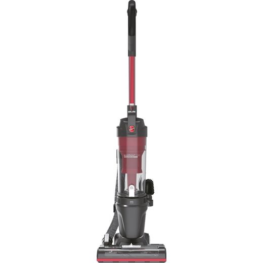 Hoover Upright 300 HU300RHM Upright Vacuum Cleaner
