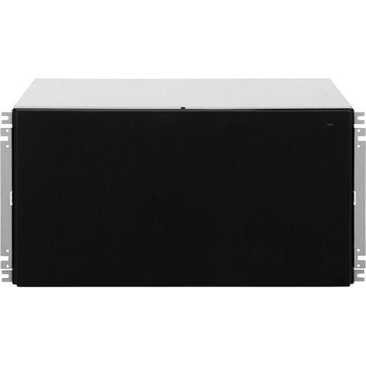 NEFF N90 N17HH20N0B Built In Warming Drawer - Stainless Steel