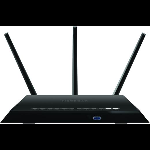 Netgear R7000 Wireless Router