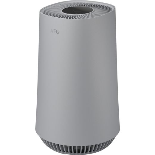AEG AX31-201GY Air Purifier - Grey