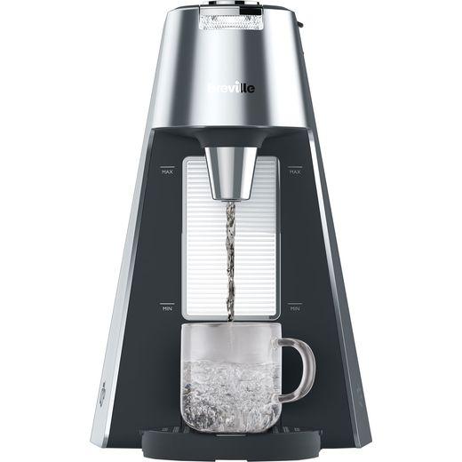 Breville VKT111 Hot Water Dispenser - Silver