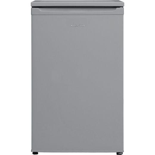 Electra EFUZ48SE Under Counter Freezer - Silver - F Rated