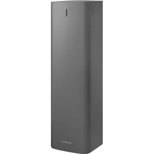 Samsung Jet™ VCA-SAE903 CleanStation™ Vacuum Accessory