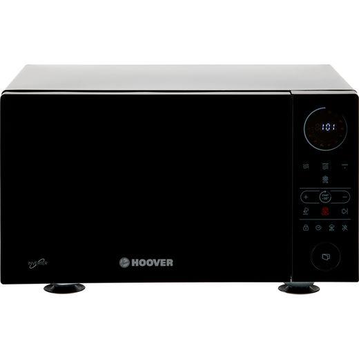Hoover HMGI25TB-UK Microwave - Black