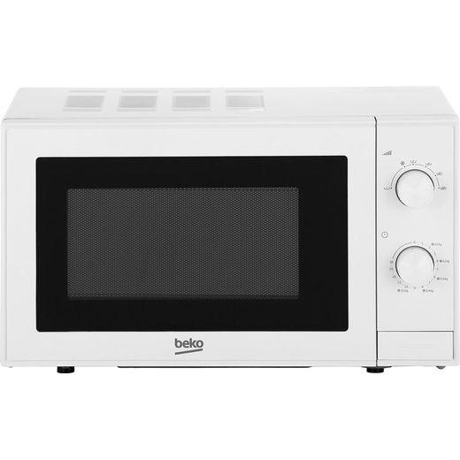 Beko MOC20100W Microwave - White