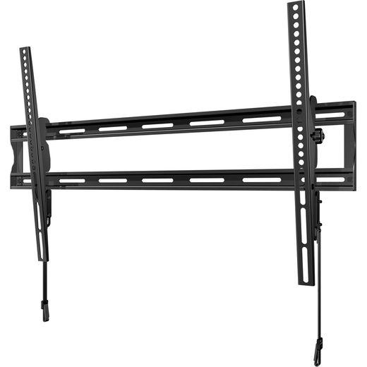 Secura QLT35-B2 Tilting TV Wall Bracket For 40 - 70 inch TV's