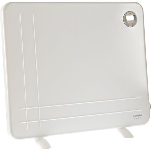 Dimplex DXLWP400Tie7 Panel Heater 400W - White