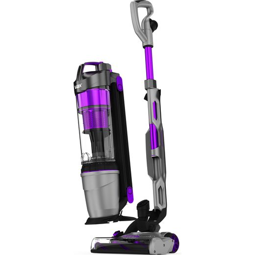 Vax Air Lift Steerable Pet Pro UCUESHV1 Cylinder Vacuum Cleaner