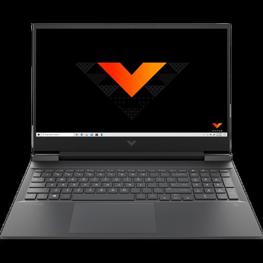 "HP Victus 16 16.1"" Gaming Laptop - Mica Silver"