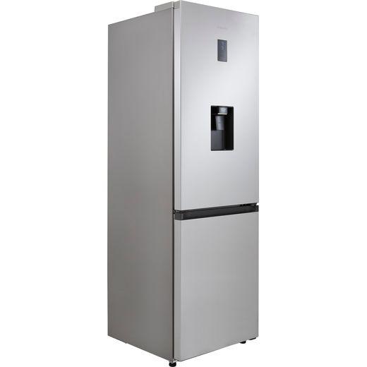 Samsung RB7300T RB34T652ESA Fridge Freezer - Stainless Steel